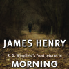 Morning Frost by James Henry