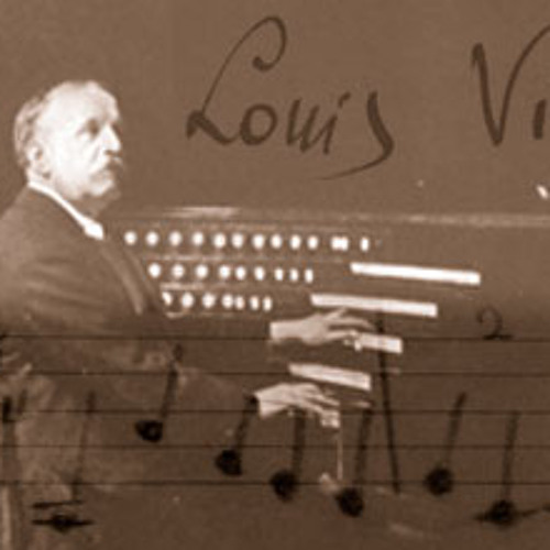 Louis Vierne: Messe Solennelle Gloria sung at the Vigil Mass at Our Lady of Refuge