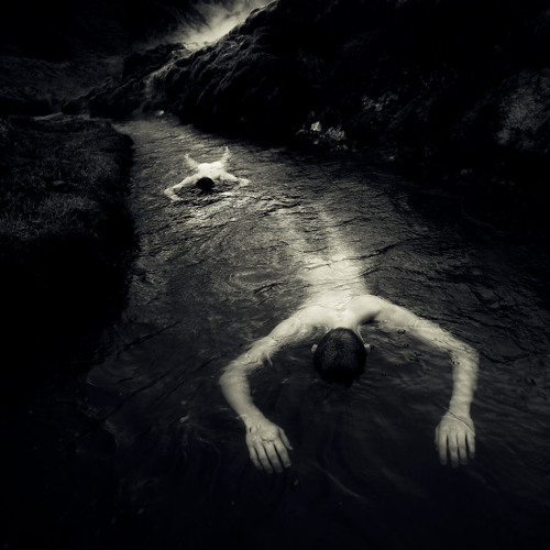 Perverse - The River Styx