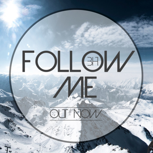 BH - Follow Me (Original Edit)
