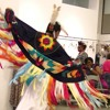 Indigenous Events Coming Up In New York City For Native American Month. at NYC