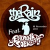 The Rain Ft. Endank Soekamti - Terlatih Patah Hati (320).mp3