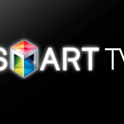 Samsung Smart TV 3 Original Music