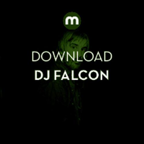 Download: DJ Falcon 'Vulture Mix'
