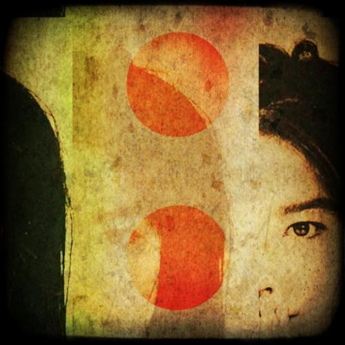 Björk feat. Antony Hegarty - My Juvenile (m:ro's version)