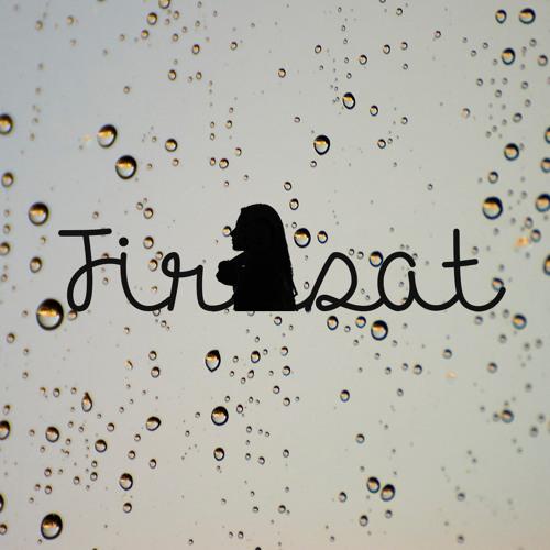 Firasat - Marcell (Cover by: Elyzia Mulachela)