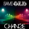 Jae Grand - Same Old Change (beat from Kaytranada - Seeu Enni Way)