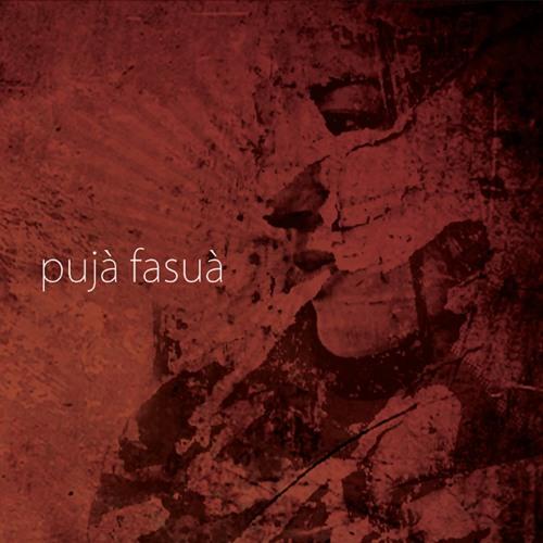 PUJA FASUA - Crispy's