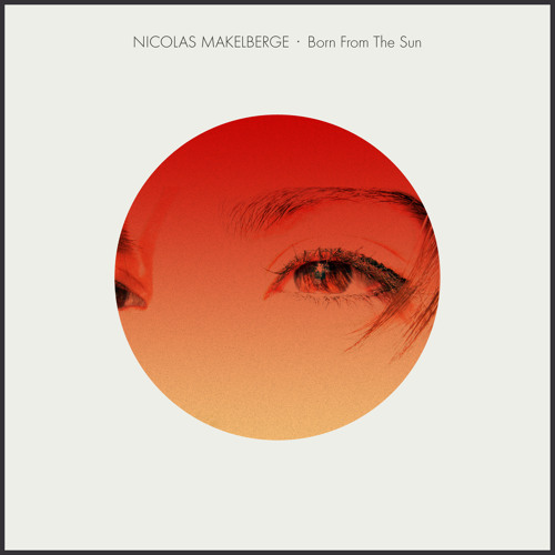 Nicolas Makelberge - May Peace Be By Your Side