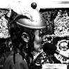 The Space Lady - Radar Love (Indies Only Bonus CD)