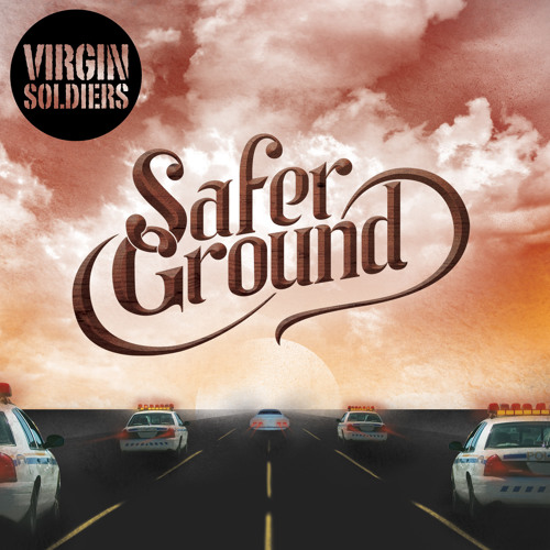 Safer Ground Preview