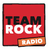 Download TeamRock Radio the station where you belong. Mp3