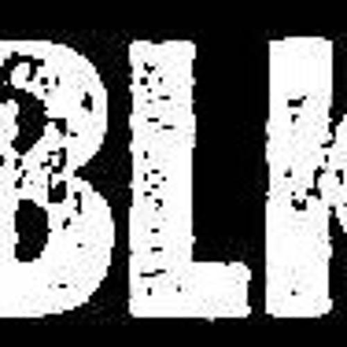 BLKw/BEAR : LIVE 11.09.13 @ NEM