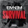Survival - Eminem ( Nof Z remix ) final