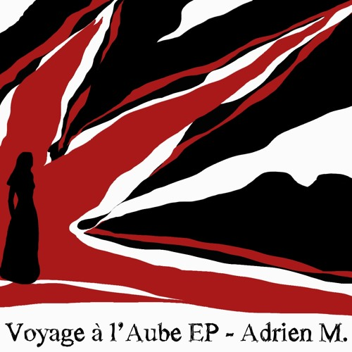 Anachronisme  -  Adrien M // Adro Records