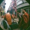 Yüzyüzeyken Konuşuruz - Bir Sinema Filmine Bilet Almışım mp3