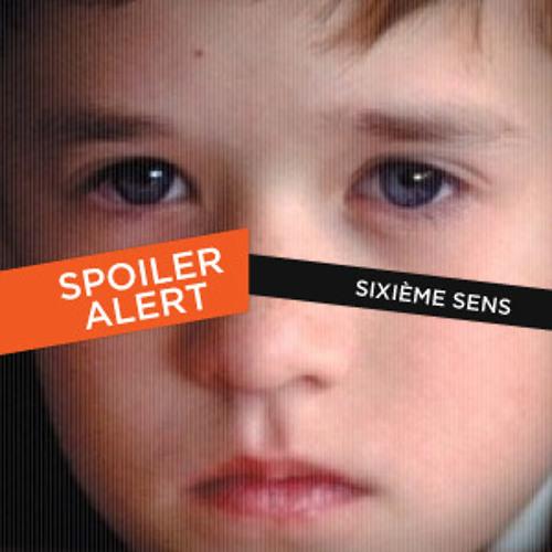 [SA] Sixième Sens