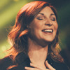 Unstoppable Love-Kim Walker Smith