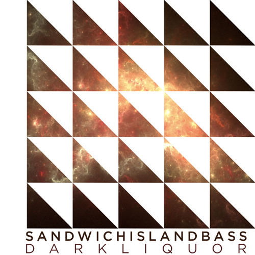 Sandwich Island Bass - Dark Liquor
