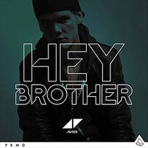 Avicii - Hey Brother (Sev Bastian Groove Remix)  FREE DOWNLOAD