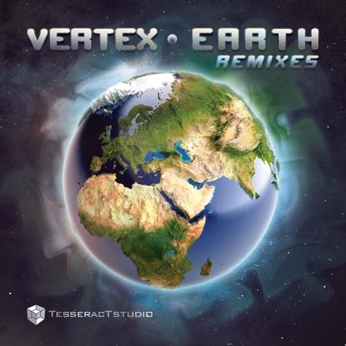 Vertex - Earth Remixes SAMPLE PREVIEWS