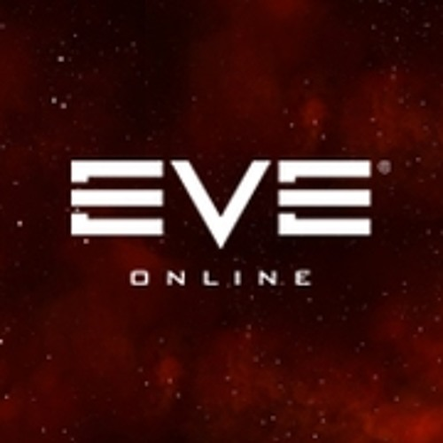 EVE Online: Rubicon - 2013 - Expansion Theme