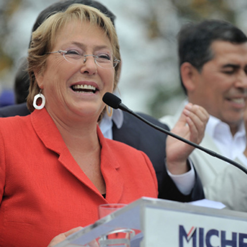 Chile's presidential election