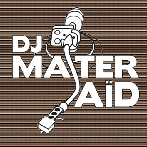 Dj master sa d 39 s soulful funky house mix volume 12 by dj for Funky house tracks