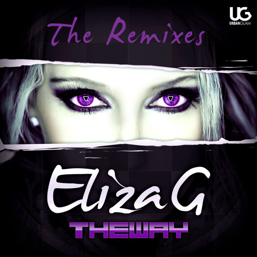 The Way (Altar & Leandro Moraes Remix)