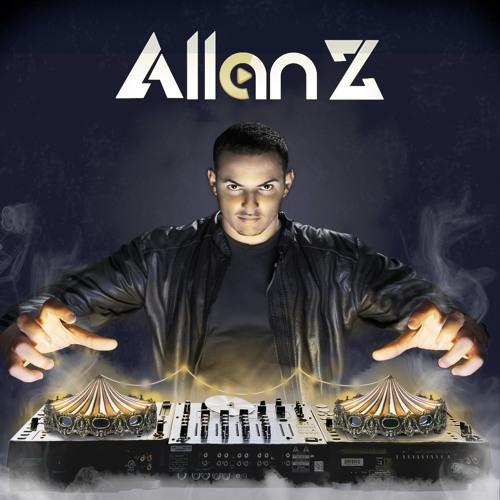 Crash & Burn (Allan Z Remix Version)