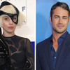 Direct from Hollywood: Lady Gaga Dishes on Her Relationship with Taylor Kinney