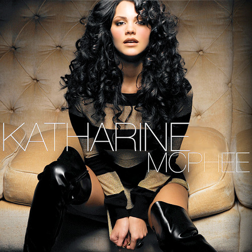 Over It Acoustic By Katharine Mcphee By Flavio Louis Waldorf On Soundcloud Hear The World S Sounds
