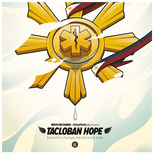 The Soul Pilot - Odd Banger (Tacloban HOPE album)