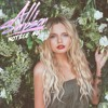 Alli Simpson - Notice Me mp3