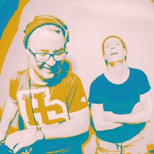 Taran & Lomov Mix for Jovani at Club radioshow / Nov 2013