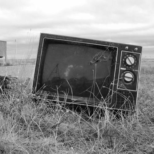 In Your Backyard: TV Channel Unbundling (November 18, 2013)