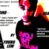 It Is What It Is by young lew