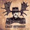 Download SYNTETICA ORG - Crazy Outburst (Club Radio Mix) Mp3