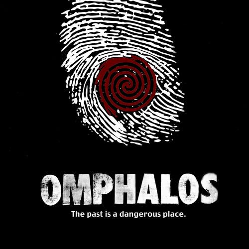 OMPHALOS score