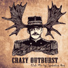 Download SYNTETICA ORG - Crazy Outburst  (Club Mix) Mp3