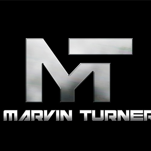 Deorro vs Jason Derulo - talk Dirty Your Face (Marvin Turner Mashup)