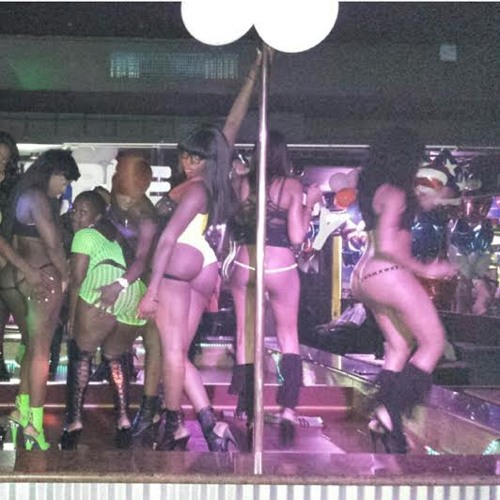 playpen stripclub