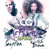 "CARLOS GALLARDO Feat PEYTON & REBECA BROWN ""LET IT GO"" - COQUI SELECTION REMIX - OUT NOW!"