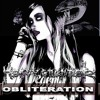 HeavyGrinder - Obliteration (Free Download)