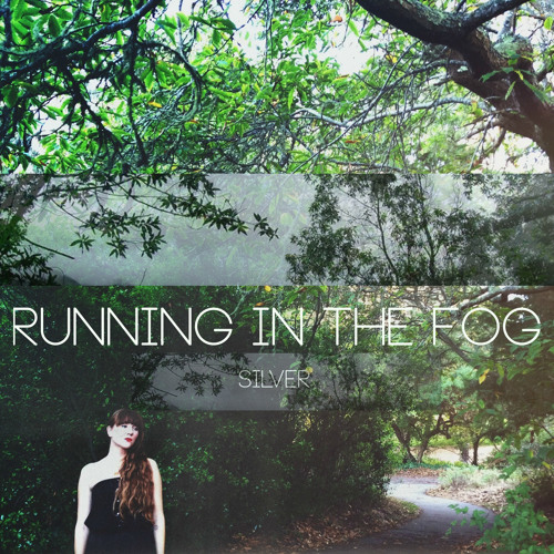 Running In The Fog - Sail