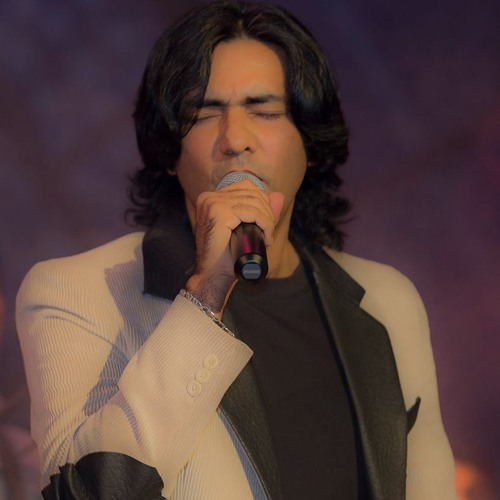 Bhoola NA Yeh Dil- Sajjad Ali