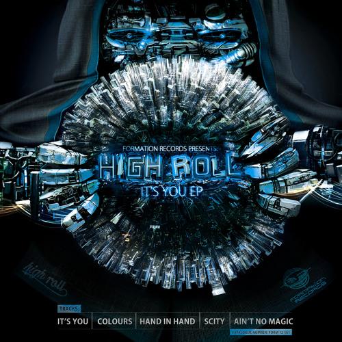 05.High_Roll_-_Aint_No_Magic_clip.mp3