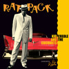 Kid Creole & The Coconuts - Rat Pack (Original Mix)