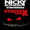 Nicky Romero - Symphonica (Sigma Logixx Remix)