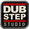 Bass Drop I (Should I use this in a song?) at Dubstep Studio App for Apple Devices